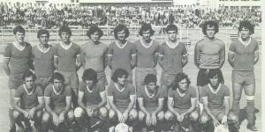 retro11