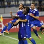 calvo-goal-celebrate-vsAEK