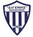 digenis-voroklinis