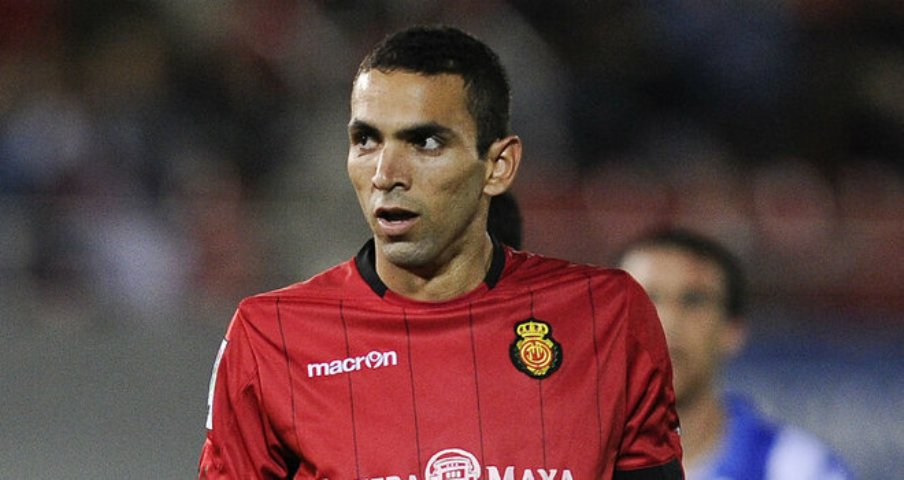 Joao Victor