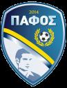 Pafos_FC_logo