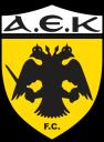 aek_athens_logo_png