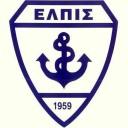 elpida-logo