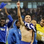 vsApollon_celebrations