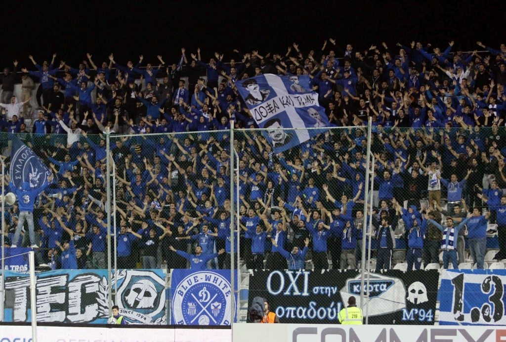 notia-opadoi-vsapollon