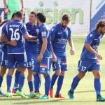 omada-goal-1