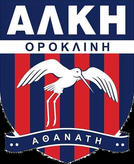 alkilogo