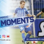 Magic-Moment-4-a