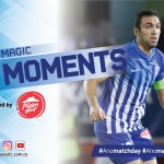 Magic-Moment-6-a
