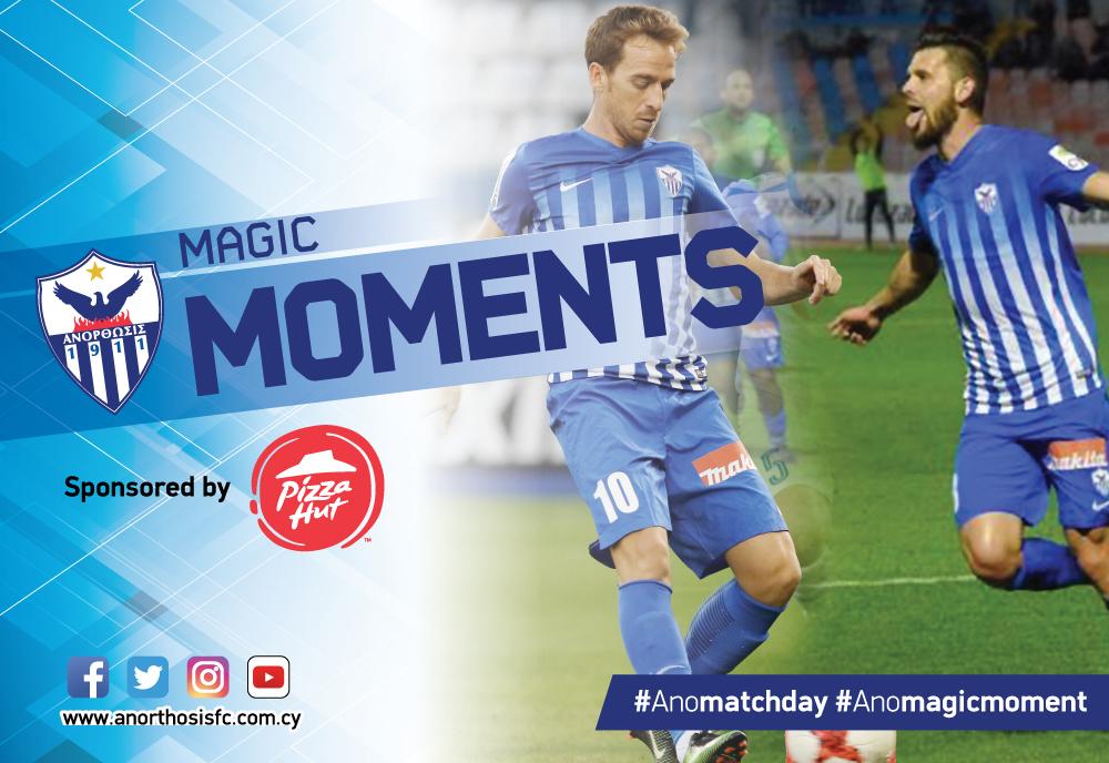 Magic-Moment-7