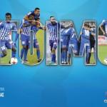 1171Χ688-Season-ticket-advert_fin