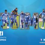 100Χ688-Season-ticket-advert_fin