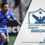 Margaca Announcment